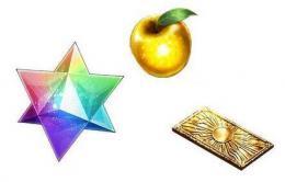 2800個聖晶石前後と呼符200枚前後+果実300序章はクリア済みの アカウント