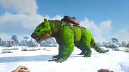 ps5.ps4公式サーバー 恐竜、建材、サドル、各種BP、代行の販売