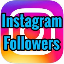 Instagram インスタグラム フォロ爆 ✅フォロワー 10000人 ✅減少保証つき!