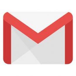 【凍結耐性】高品質OLD Gmail【100個】