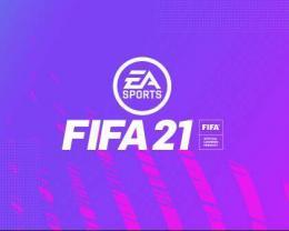 FIFA21 PC版 500万コイン 最速作業 複数可