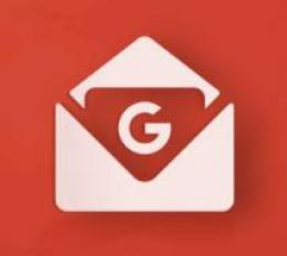 old gmail 100アカウント