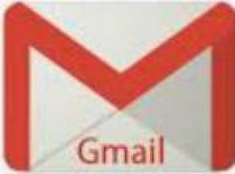 2か月OLDです。Gmail100