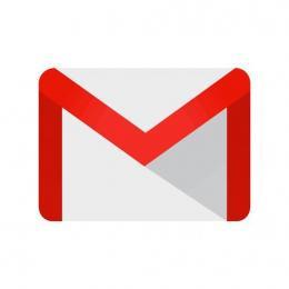 凍結対策 Gmailアカウント×100