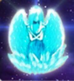 440個神聖結晶+黒1体ランダム+10連召喚チケット リセマラ