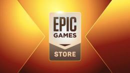 Epic Games アカウント GTAV ARK 他15作品