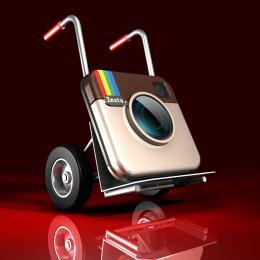 ✨超格安✨ Instagramフォロワー増加45000人✓減少しにくい+30日間保証付