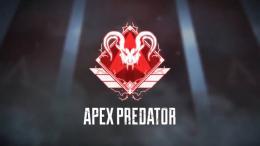 PC版 Apex ランク代行 格安