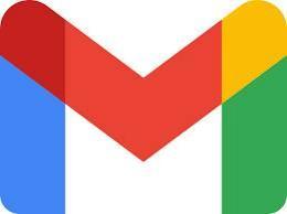 【自社管理】凍結対策 Old Gmailアカウント x100