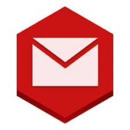 ◆Googleアカを格安で販売:100個