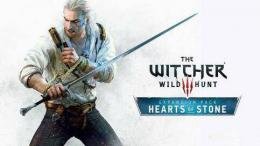 PS4/PS5 ウィッチャー3 The Witcher 3: Wild Hunt 代行