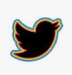 ※フォロワー30-50人以上付※Twitter 2013年製アカウントの販売×3個+特典