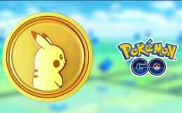 PokémonGO  ポケコイン5000個  複数可