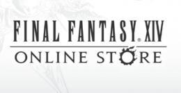 FF14オンラインストアアイテム割引販売!