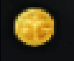 60000ゴールド即時取引 ★リピーター特典あり