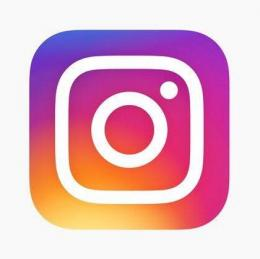【Instagram】フォロワー100000人増加 30日間保証 複数アカウントに振り分け可能