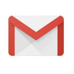 【凍結回避◎】Strong Gmail:100個【高品質】