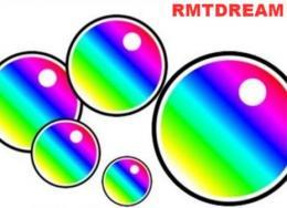 オーブ2050個+✦星6、星5キャラ35~67体ランダム)✦限定キャラ2~9体 ランダム