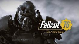 PS4 火炎放射器リスト (良品 格安)