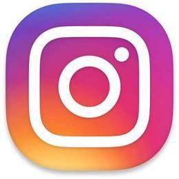 Instagram垢×10個