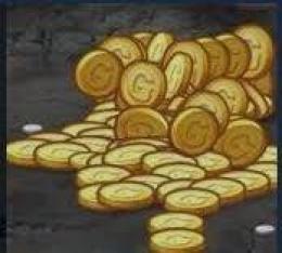 5000万 ゴールド 複数可★即時取引【職人生産、安全性重視】