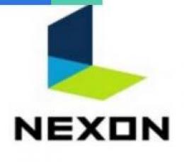 NEXONポイント(ネクソンポイント) 100000 point