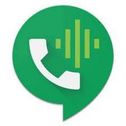 ◆安さ徹底!お求めやすいGoogleVoice:10個です。