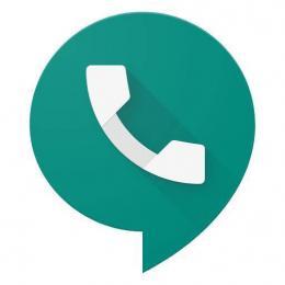 Googlevoiceアカウント×5 超高品質
