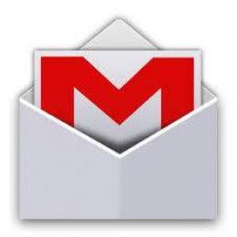 高耐久Gmail:100個【ログイン試行により凍結耐性あり】