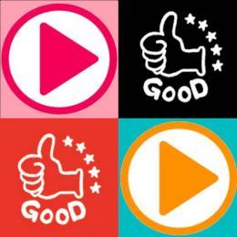 ◆超お得◆再生回数5000回+いいねも増加【30日間保証!】YouTube