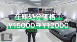 大人気❗️格安❗️PS4 5億ドル デラックソ詰め込み代行