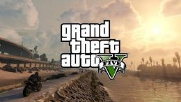 Steam版、Rockstar版、PS4版 究極VIP代行👑アカウント補償付き👑